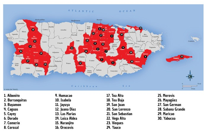 The 3 Rs for Puerto Rico: Rescue, Relief and Rebuild - Guest ... Maps Of Transportation In Vieques on map of madrid, map of the bvi's, map of guam, map of puerto rico, map of mayaguez, map of rio piedras, map of camuy river cave park, map of gippsland lakes, map of trujillo alto, map of bermuda, map of culebra, map of borinquen, map of guaynabo, map of singapore, map of arecibo, map of caguas, map of pelican key, map of victoria, map of barcelona, map of tobago,